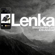 Lenka logo