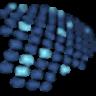 XtreemFS logo