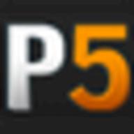 Photo505 logo
