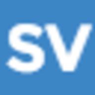 Startup Validator logo