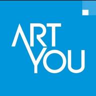 Artyou Global logo