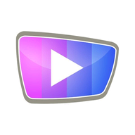 JuniorTube logo