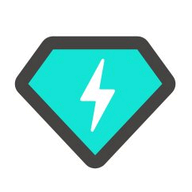 Rapid Rails Themes logo