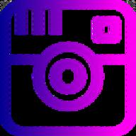 Statlo logo