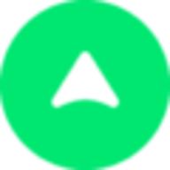 Elevator logo