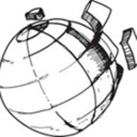 MapCrunch logo