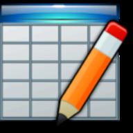 CSV Editor Pro logo