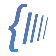 CSS Next logo