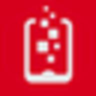 Mobidonia logo