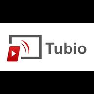 Tubio logo