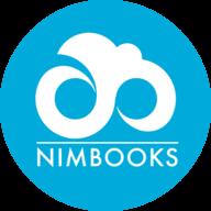Nimbooks logo