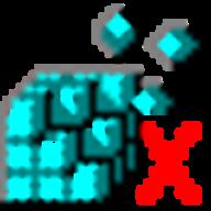 RegEditX logo