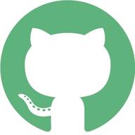 GitHub Student Developer Pack logo