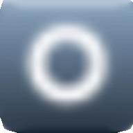OpenAppMkt logo