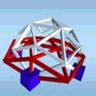 bars3d logo