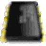 Mz Ram Booster logo