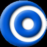 CodySafe logo