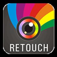 WidsMob Retoucher logo
