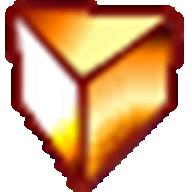 SpeQ Mathematics logo