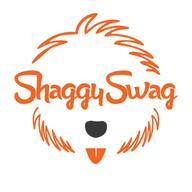 ShaggySwag logo