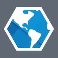 Machiname logo