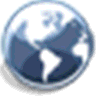MirrorUpload.net logo