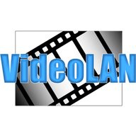 VLC for Mobile logo