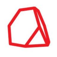 TetraShed logo