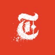 NYT Cooking logo