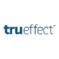 Trueffect logo