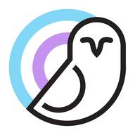 EdgeWise Connect logo