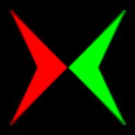 LanXchange logo