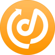 Sidify Apple Music Converter logo