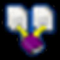 Abee CHM Maker logo