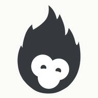 Tonkean logo