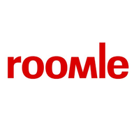 Roomle logo