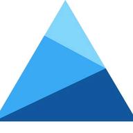 JobMount logo