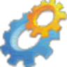 Namexif logo