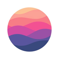 Realm Mobile Platform logo