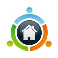 ImperiHome logo