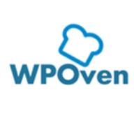 WPOven logo