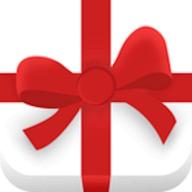 GiftBuster logo