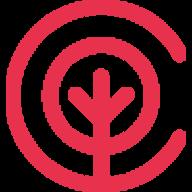 Craft & Oak logo