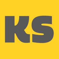 KitSplit logo