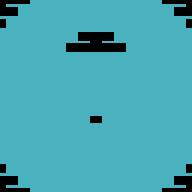 Username Ideas logo