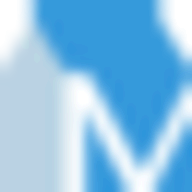 Milkr logo