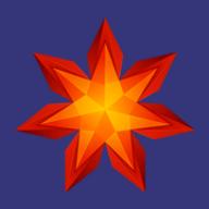 Helio Workstation logo