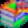 Fresh Memory logo