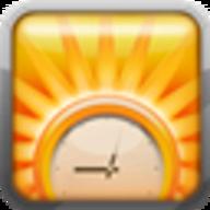 EasyWakeup logo