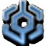 Jinzora Media Server logo